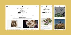 Google Font, Glutton For Punishment, Startup Incubator, New Social Network, Likes App, Google Search Results, Start Ups, Social Media Services, Applications