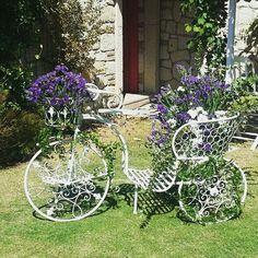 #happilyeveraftercesme #wedding #düğün #dekorasyon #decoration #flowers#cesme #alacatı