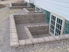 Concrete Masonry Units, Retaining Walls, Chimney Block, Step Stones, Edgers, Pavers and Pre Cast at White Block Company,Spokane