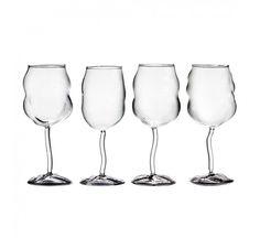 Glasses From Sonny - 19 euros