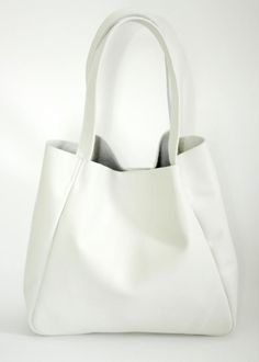 Unic, Tote Bag, Bags, Shopping, Design, Fashion, Totes, Handbags, Moda