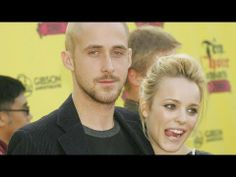 Rachel McAdams and Ryan Gosling Getting Back Together? - http://hagsharlotsheroines.com/?p=5485
