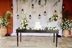 Resultado de imagem para cortinado cerimonia casamento