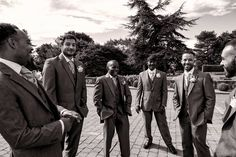 Dave Spink Photography Film offers Wedding photography Leeds, videography, photo booth hire & Magic Mirror hire in Leeds. Party Photography, Great Shots, Videography, Groomsmen, Photo Booth, Film, Movie, Photo Booths, Movies
