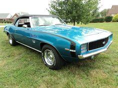 128 best 1969 camaro images pony car chevrolet camaro chevy camaro rh pinterest com