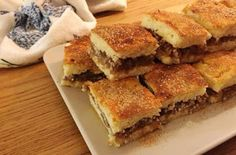 LOW FAT PALEO PIE RECIPE Light paleo almás pite és muffin ~ Éhezésmentes Karcsúság Szafival
