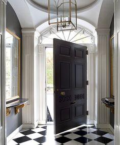 Payne|Bouchier Design Siemasko + Berbridge