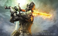 """""""Templar, igniting fire inside me Maker, remind me gone are the days of our peace"""""""