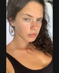 """Delfina Chaves en Instagram: """"☄️"""""""