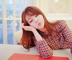 kim shin yeong | Tumblr