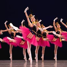 Happy National Dance Day