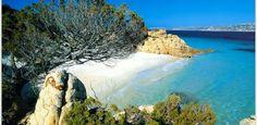 Sardinien - Insel La Maddalena - Seite 1 | abenteuer und reisen