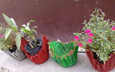 Gambar Vas Bunga Cantik