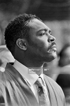 Rodney King, Past Life Memories, Still Image, Giving, Black History, June 19, News, School, Pictures