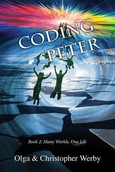 Coding Peter