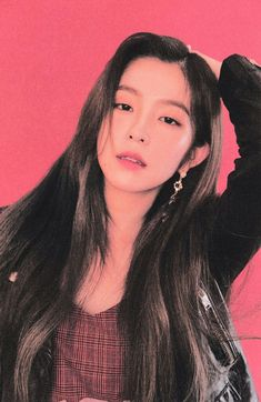 ▪ irene > red velvet's 2018 season greetings ▪