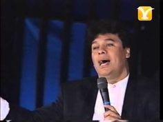 Juan Gabriel, Perdona Si Te Hago Llorar, Festival de Viña 1996 - YouTube