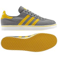 reputable site 29bed baa21 65 Best adikicks images  Adidas, Adidas original shoes, Adid