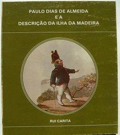 File:Paulo Dias de Almeida, Rui Carita, 1982.jpg