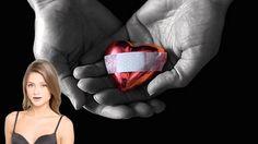 How to Fix Your Broken Heart
