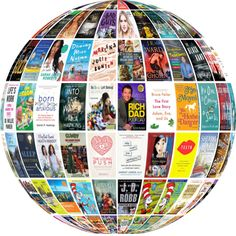 """Saturday, May 6, 2017: The Jay County Public Library has 34 new bestsellers, 24 new videos, 11 new audiobooks, two new music CDs, 27 new children's books, and 42 other new books.   The new titles this week include """"Into the Water,"""" """"The Dark Prophecy: The Trials of Apollo, The Book Two,"""" and """"Behave: The Biology of Humans at Our Best and Worst."""""""