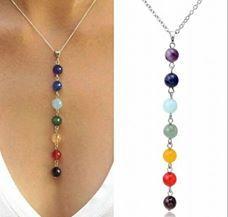 Necklaces - Redy Jewelry