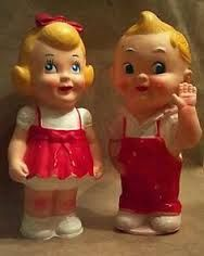 photos of toys from 1960 - Google Search