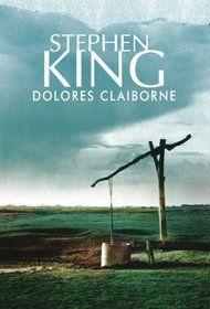Dolores Claiborne-King Stephen
