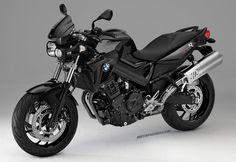 Motorrad-Abdeckung f/ür Yamaha MT-07// Tracer M-L Indoor schwarz