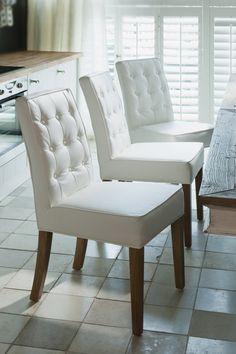 Riviera Maison Cape Breton Chair Pellini