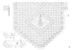 tunica+branca+Marina+1.jpg (960×676)
