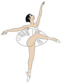 Exercises for the Hip Flexor for Ballet