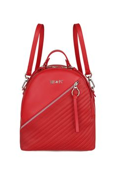 Beverly Hills Polo Club, Fashion Backpack, Backpacks, Bags, Interior, Casual, Products, Handbags, Indoor