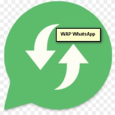 WAP WhatsApp v8.0 Mod APK 🌐 Latest 🌐 Link : https://zerodl.net/wap-whatsapp-v8-0-mod-apk-%f0%9f%8c%90-latest-%f0%9f%8c%90.html  #Android #Apk #Apps #Free #Games #Mod #KM #Whatsapp