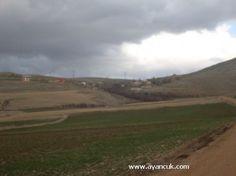 Kalaycık Köyü  http://ayancuk.com/koy-17904-Kalaycik-Koyu-Elbistan-Kahramanmaras.html