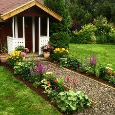 Outdoor Structures, Garden, Plants, Ideas, Garten, Lawn And Garden, Gardens, Plant, Gardening