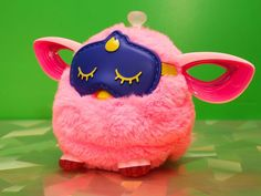 furby connect, furby connect review http://furbycrazy.com/what-is-furby-connect-furby-connect-review