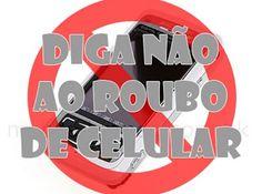 JORNAL O RESUMO: Anatel vai bloquear todo celular roubado e pirata ...