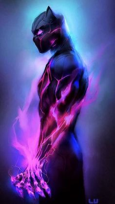 6382 Best Black Panther Images In 2020 Black Panther Panther