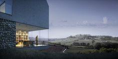 Name:  grid-house-03-ronen.jpg Views: 383 Size:  31.1 KB