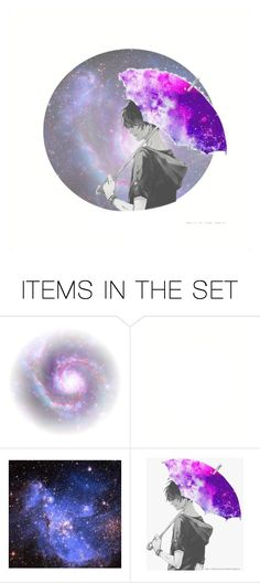 """""""Untitled #539"""" by voliegrl ❤ liked on Polyvore featuring art"""