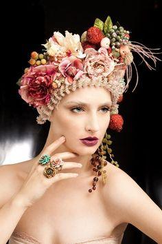 #LivingLifeInFullBloom #fashion #