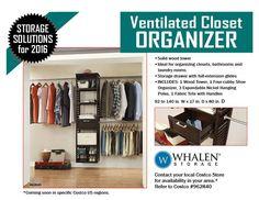 11 Best Whalen Storage Products Images Garage Storage