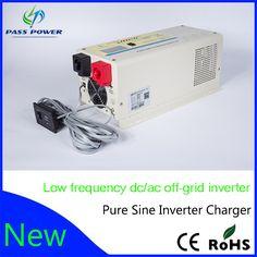 solar air conditioner home solar systems off grid inverter 1500w solar power inverter 12v/24v to 110v/220v/230v/240v
