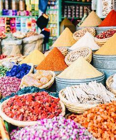 Verhaltensregeln Marokko Summer Patterns, Table Decorations, Home Decor, Code Of Conduct, Marrakech, Morocco, Travel Inspiration, Viajes, Tips