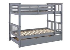 21 Exceptional Bed Frames That Raise And Lower Bed Frames King Size Clearance Low Bed Frame, King Size Bed Frame, Bed Frames, Ottoman Bed, Upholstered Beds, Orla Kiely Bedding, Floating Bed, Simple Bed, Types Of Beds
