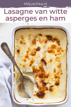 Baked Salmon Recipes, Chicken Recipes, Moussaka, Thanksgiving Desserts Easy, I Love Food, Macaroni And Cheese, Foodies, Food And Drink, Veggies