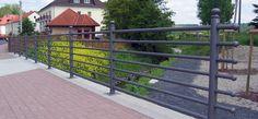 Münster,  Geländeranlagen, Knieholmgeländer, Handlauf, Handlaufgeländer, Rabattengeländer, Füllstabgeländer, Stadtmobiliar, public design,