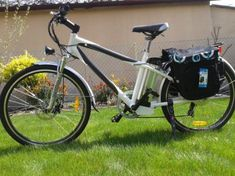 BIRD WIND elektromos kerékpár, alu váz, li-ion akku Bicycle, Bird, Vehicles, Bike, Bicycle Kick, Birds, Bicycles, Car, Vehicle