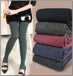 You will love this one: Warm Cashmere Leg... Buy this now or its gone! http://jagmohansabharwal.myshopify.com/products/warm-cashmere-leggings-women-superior-quality?utm_campaign=social_autopilot&utm_source=pin&utm_medium=pin